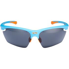 Rudy Project Stratofly Bril, azure - rp optics black